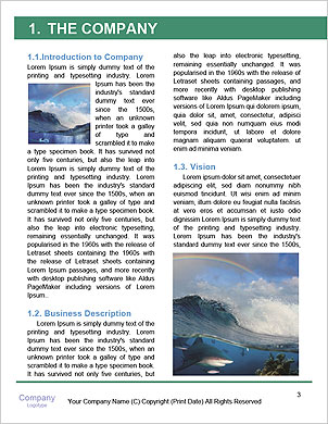 0000062645 Word Template - Page 3