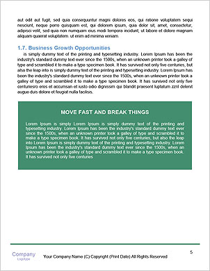 0000062645 Word Template - Page 5