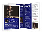 0000062647 Brochure Templates