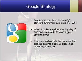 0000062647 PowerPoint Template - Slide 10