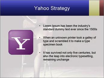 0000062647 PowerPoint Template - Slide 11