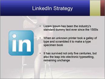 0000062647 PowerPoint Template - Slide 12