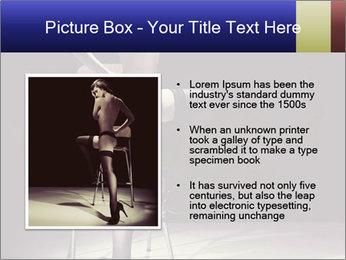 0000062647 PowerPoint Template - Slide 13
