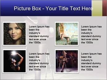 0000062647 PowerPoint Template - Slide 14