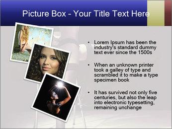 0000062647 PowerPoint Template - Slide 17