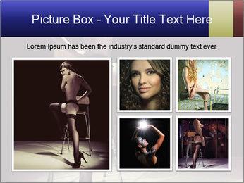 0000062647 PowerPoint Template - Slide 19