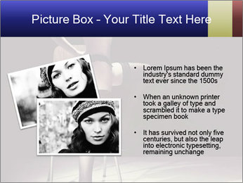0000062647 PowerPoint Template - Slide 20