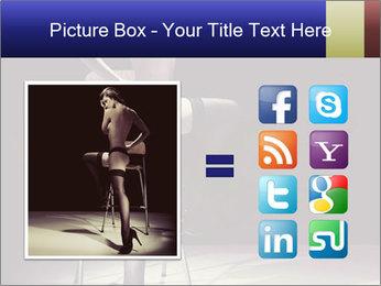0000062647 PowerPoint Template - Slide 21