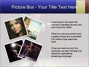 0000062647 PowerPoint Template - Slide 23