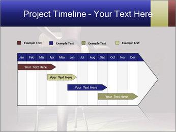 0000062647 PowerPoint Template - Slide 25