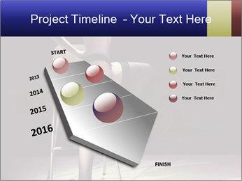 0000062647 PowerPoint Template - Slide 26