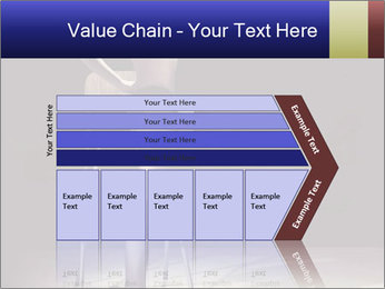 0000062647 PowerPoint Template - Slide 27