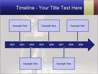 0000062647 PowerPoint Template - Slide 28