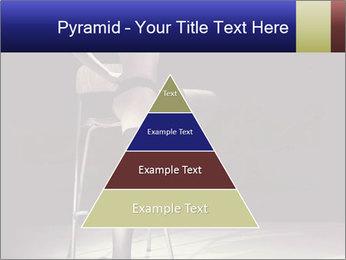 0000062647 PowerPoint Template - Slide 30