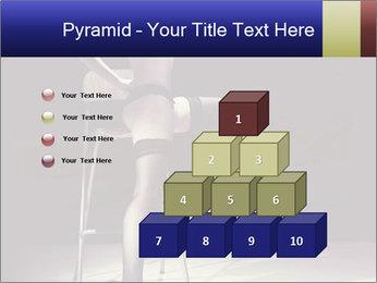 0000062647 PowerPoint Template - Slide 31