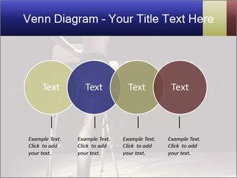 0000062647 PowerPoint Template - Slide 32