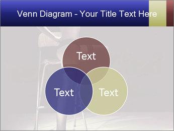 0000062647 PowerPoint Template - Slide 33