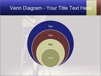 0000062647 PowerPoint Template - Slide 34