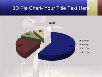 0000062647 PowerPoint Template - Slide 35