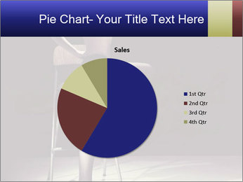 0000062647 PowerPoint Template - Slide 36