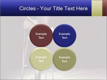 0000062647 PowerPoint Template - Slide 38