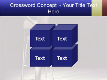 0000062647 PowerPoint Template - Slide 39