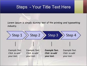 0000062647 PowerPoint Template - Slide 4