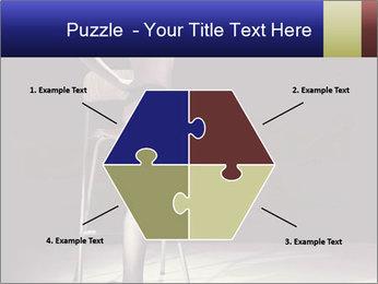 0000062647 PowerPoint Template - Slide 40