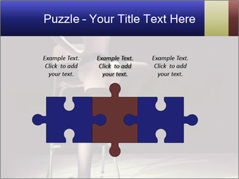 0000062647 PowerPoint Template - Slide 42