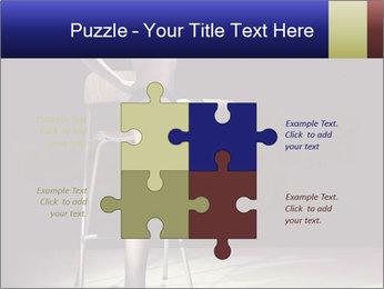 0000062647 PowerPoint Template - Slide 43