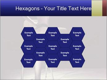 0000062647 PowerPoint Template - Slide 44