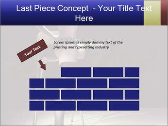 0000062647 PowerPoint Template - Slide 46