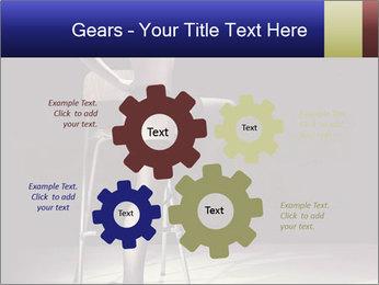 0000062647 PowerPoint Template - Slide 47