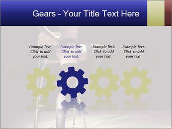 0000062647 PowerPoint Template - Slide 48