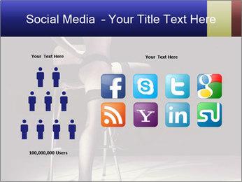 0000062647 PowerPoint Template - Slide 5