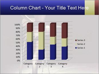 0000062647 PowerPoint Template - Slide 50