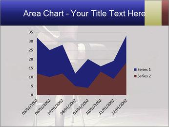 0000062647 PowerPoint Template - Slide 53