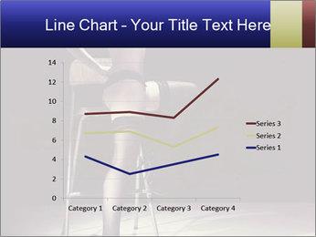 0000062647 PowerPoint Template - Slide 54