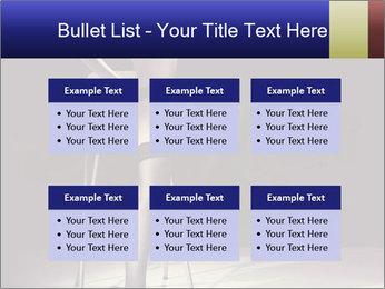0000062647 PowerPoint Template - Slide 56