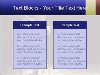 0000062647 PowerPoint Template - Slide 57