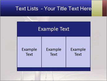 0000062647 PowerPoint Template - Slide 59