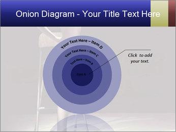 0000062647 PowerPoint Template - Slide 61
