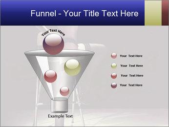 0000062647 PowerPoint Template - Slide 63