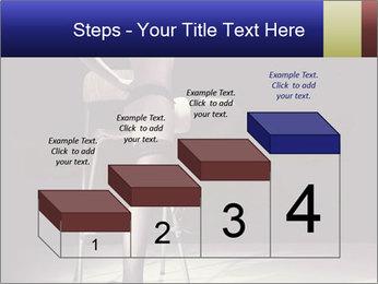 0000062647 PowerPoint Template - Slide 64