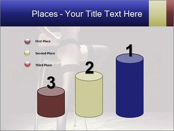 0000062647 PowerPoint Template - Slide 65