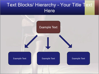 0000062647 PowerPoint Template - Slide 69