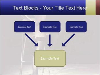 0000062647 PowerPoint Template - Slide 70