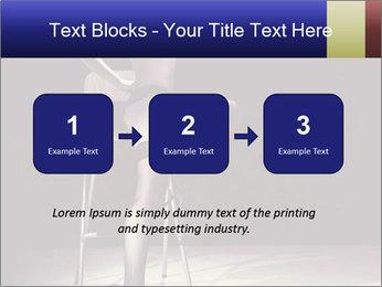 0000062647 PowerPoint Template - Slide 71