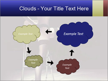 0000062647 PowerPoint Template - Slide 72