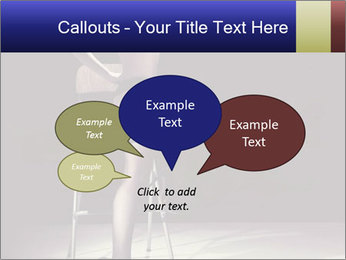 0000062647 PowerPoint Template - Slide 73